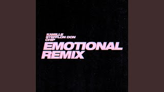 Emotional (Remix)