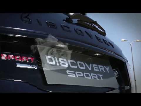 الحلقة 27- برنامج اوتوموبيل Automobile