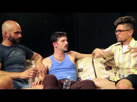 Clip Video Homo Gay Gratuit 50