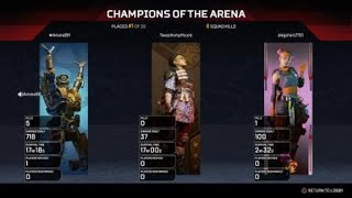 How to third party properly in Apex.