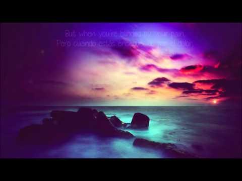 Mariah Carey & Whitney Houston - When You Believe (Subtitulada y Traducida)