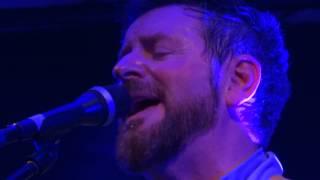 """Scritti Politti - """"Wood Beez (Pray Like Aretha Franklin)"""" - Brudenell Social Club, Leeds, 03.08.12"""