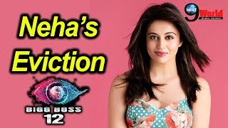 Bigg Boss 12: Unknown Facts about EVICTED Contestant Neha Pendse | Salman Khan | May I Come in Madam