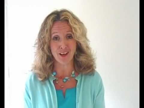 Jackie Kerr Recruitment Introduction