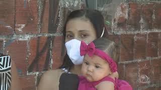 Engasgos são responsáveis por dezenas de mortes de crianças anualmente   Jornal da Cidade