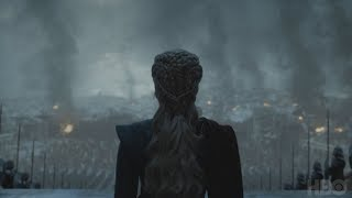 Petition to remake Game of Thrones 8th season has 700,000 votes