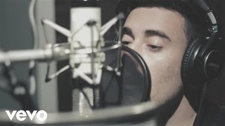 'When My Heart Is Torn Asunder' (Story Behind the Song) | Phil Wickham