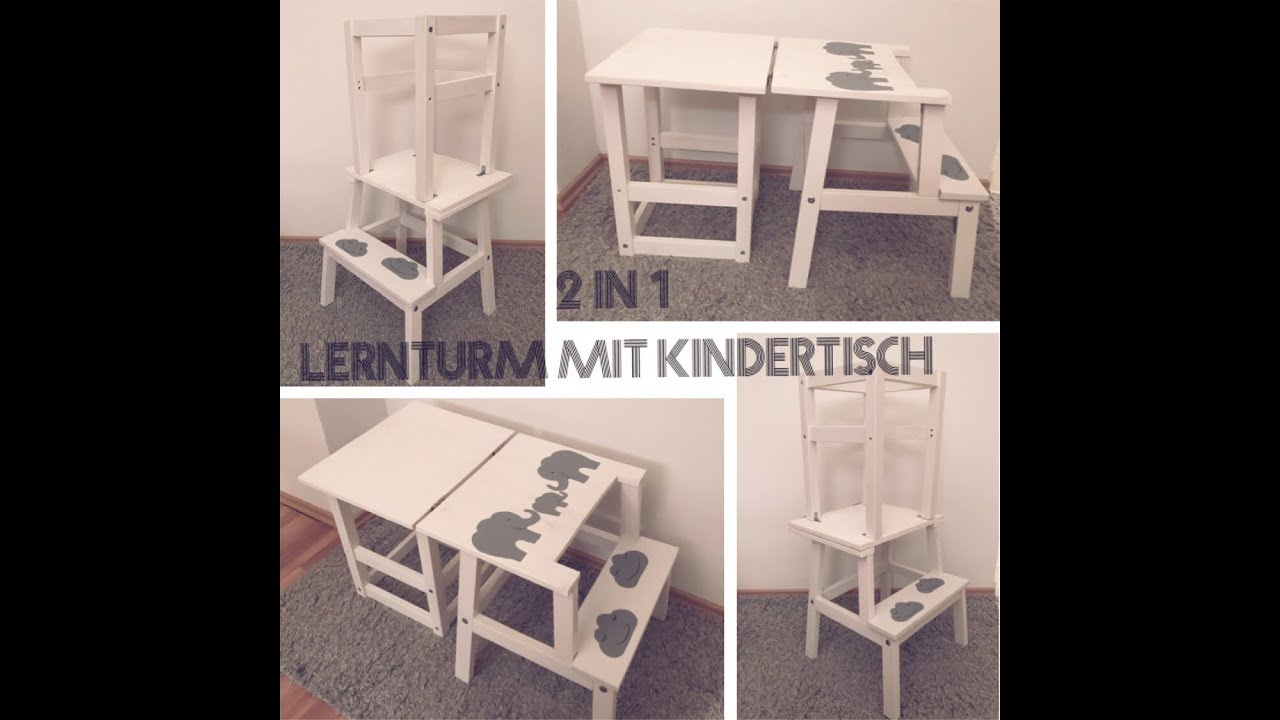 Ikea Oddvar