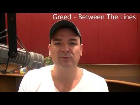 AUSSIE Gitmo... ANZ Bank Busted rate rigging and more news!!!