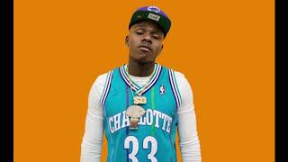 Goin Baby DaBaby (clean Radio Edit)