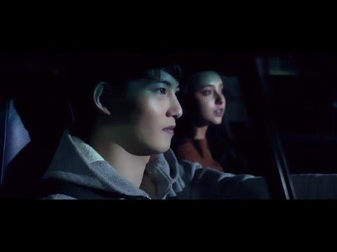 イ・ジョンヒョン (from CNBLUE) - Starry Places