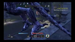 Welcome to the Zoo - Pet build sorc [ Wardless sorcerer] DK update