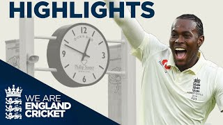 archer-takes-brilliant-6-45-the-ashes-day-1-highlights-third-specsavers-ashes-test-2019.jpg