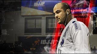 Bernardo Faria: Unstoppable
