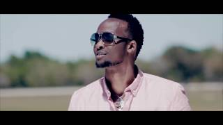 Ntacyo Nzaba (Official Video)-eachamps rwanda