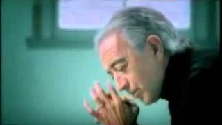 Edip Akbayram - Sen Benden Gittin Gideli