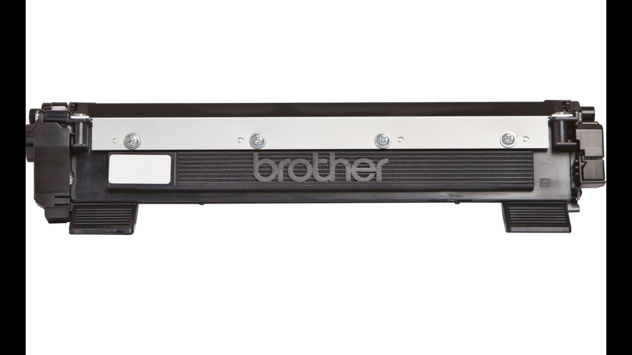 Toner Cartridge: Youtube Brother Toner Cartridge