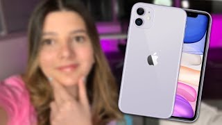 iPhone 11: Know THIS Before YOU Buy!