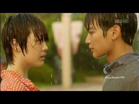 To the beautiful you - 아름다운 그대에게 - Everytime we touch MV (HD)