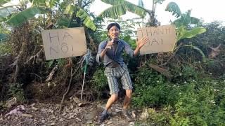 Đau bụng vì cười.. Hiện tượng mạng.. Nguyễn vịnh - Hài Nguyễn Vịnh Độc Lạ Nhất Việt Nam