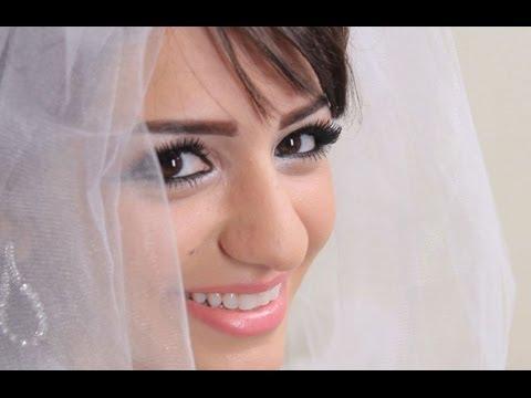 موضه - Magazine cover