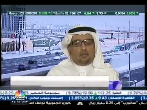 Alkhabeer Capital Launches Alkhabeer Ventures - CNBC Arabia -  21 Dec 2014