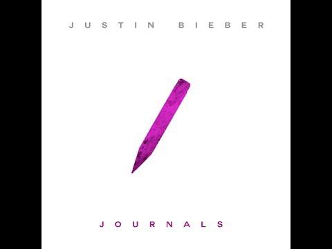 Baixar Justin Bieber: Journals