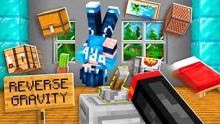 7 Ways to Prank the Most Annoying Player! (Minecraft)