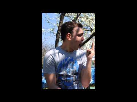 Sergio Galoyan Ft. Lena Katina - Paradise (ch3sn0k remix)