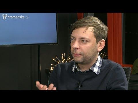 Артем Скоропадський про Правий сектор