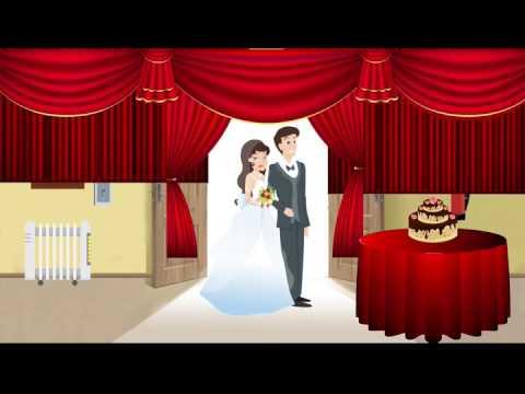 Find the Best Wedding Decors and Designs in Atlanta | Atlanta Wedding Decor
