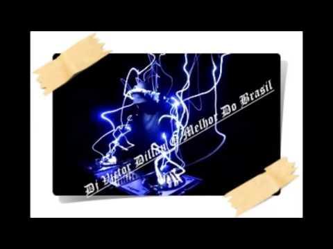 Baixar Dj Victor Hc Jr - Sequencia De Funk Melody & Batidao[12/07/2013]