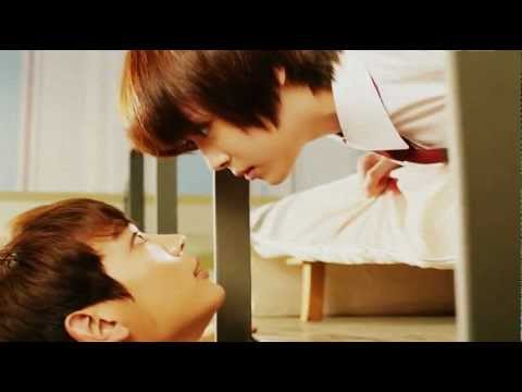 to the beautiful you - funny and happy scenes :) :D