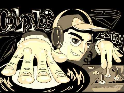 LO MAS NUEVO DEL MERENGUE 2011