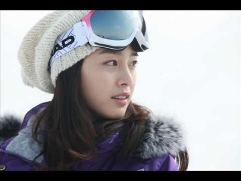 김태우(Kim Tae Woo) - 꿈을 꾸다(Main Ver.) Iris O.S.T