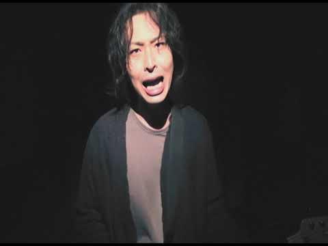 藍坊主「伝言」MV
