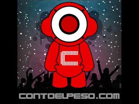 02.Como Te Llamas - El Joey (Evolucion Musical) [2011]