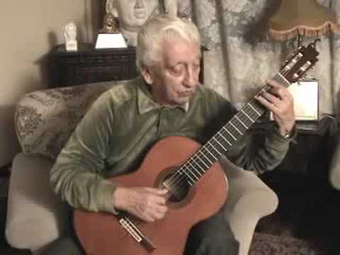 Carlos Bonilla Chávez. Géneros musicales Pasillo, sanjuanito