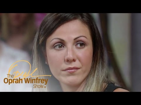 How 37 Year Old Joey Buttafuoco Seduced Teenage Amy Fisher | The Oprah Winfrey Show | OWN