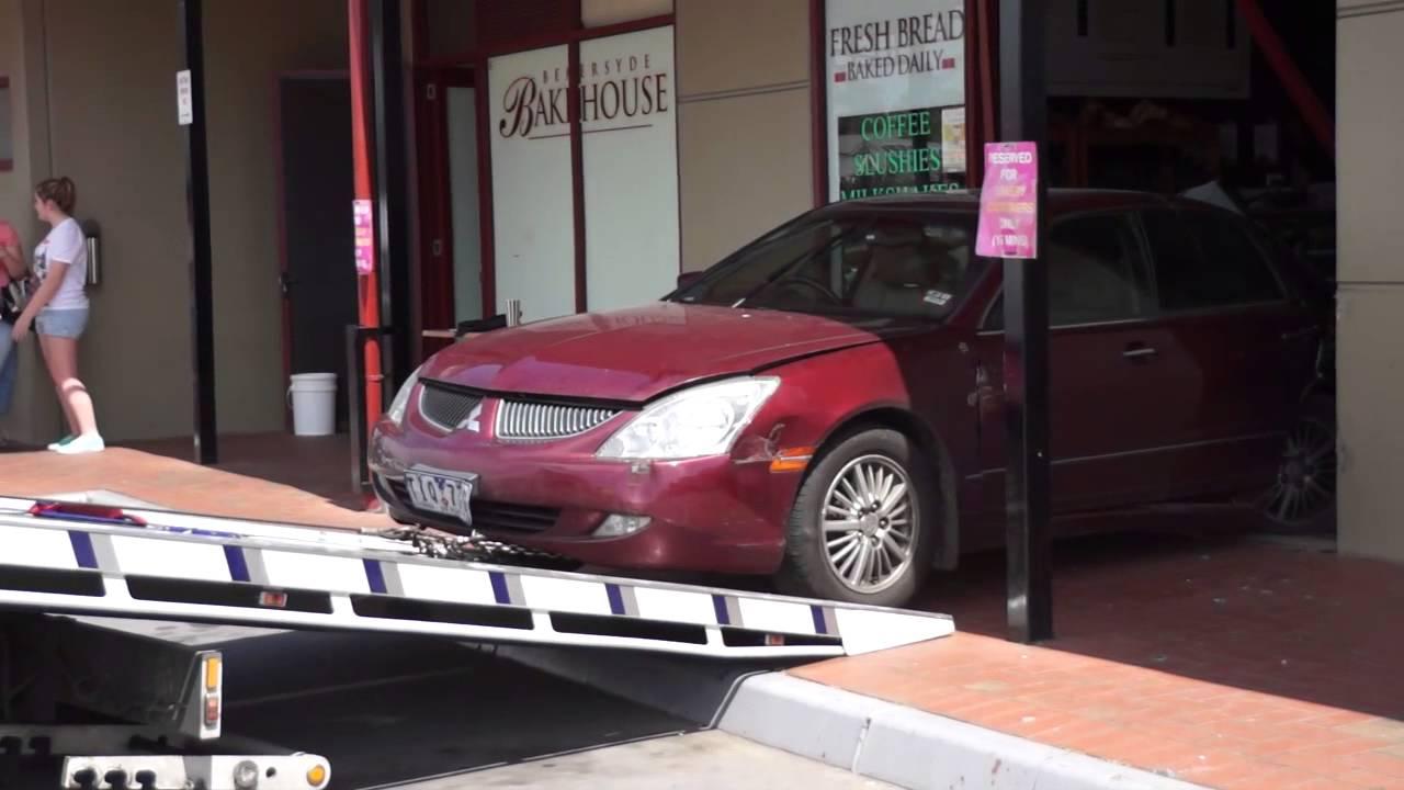Car Crashes Youtube