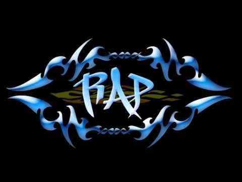 Pista de rap 4 (base)