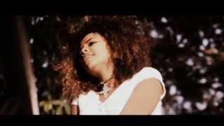 Danawit Mohamed --  Gedelegn