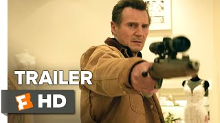 Cold Pursuit Trailer #1 (2019)   Movieclips Trailers