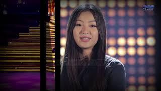 Top Talent 3 – 31 Janar 2020 – Faza e parë - Pjesa 1