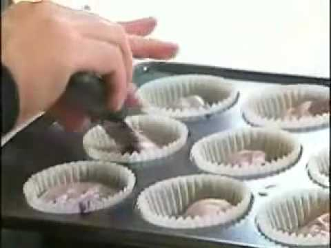 WKOW_PurpleCupcake.mp4