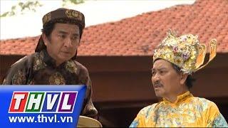 THVL | Thế giới cố tích - Tập 99: Hoàng tử mạo danh