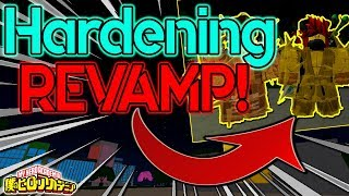 HOW TO LEVEL UP FASTER IN | Ro-Ghoul | 2019 + NEW CODE !Code20K!