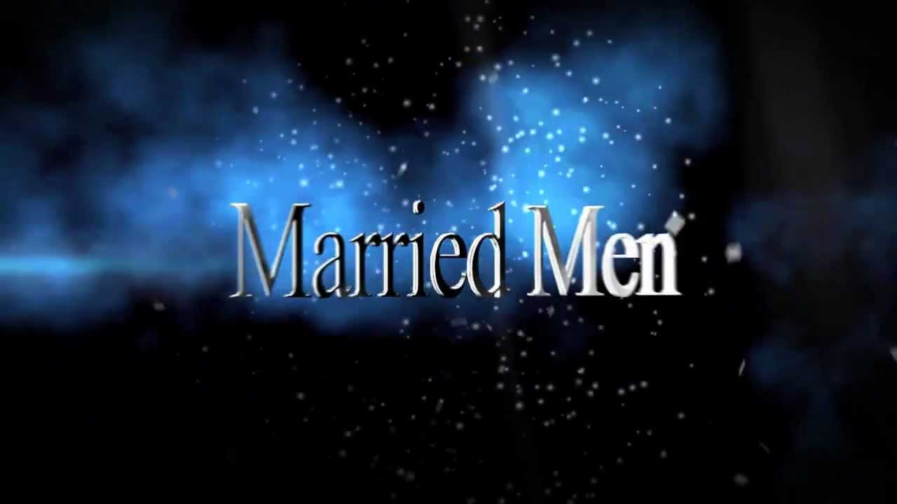 Married men seeking married women for affairs