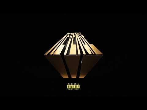 Dreamville - Oh Wow...Swerve ft. J. Cole, Zoink Gang, KEY! & Maxo Kream (Official Audio)