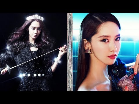 BEST & WORST KPOP COMEBACKS